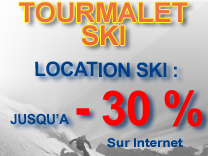 location-ski-tourmalet-30